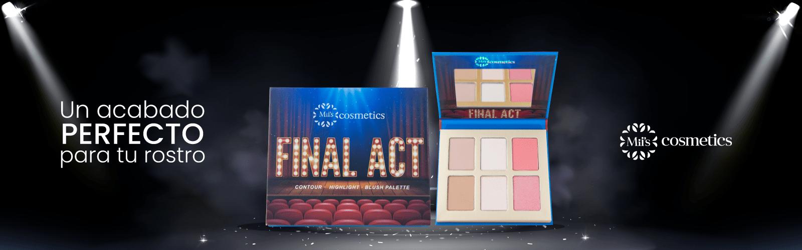 Banner-Final-Act-min